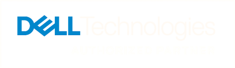 Dell Technologies - Authorize Partner